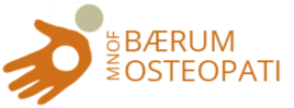 Bærum Osteopati